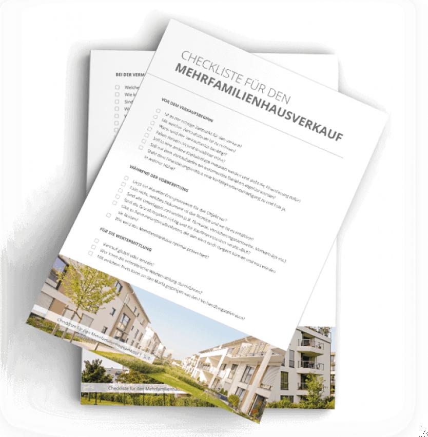 mockup_Checkliste_Mehrfamilienhausverkauf-1024x727-1.png